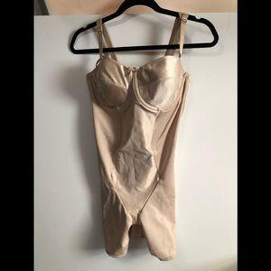 Miraclesuit Body Suit